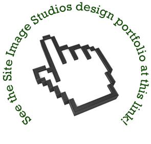 Site Image Studios Design Portfolio