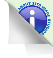 About Site Image Studios