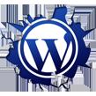 Content Management System Logo